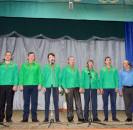 Продолжается Республиканский конкурс вокального творчества сельских поселений «Поющая деревня!». Целью конкурса является приобщение талантливых людей к вокальным традициям, активизация творческой деятельности, выявление в сельской местности самобытных пев