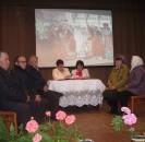Торжественного мероприятие,посвященное  Дню Республики и 85 летнему юбилею Мечетлинского района в Большекызылбаевском СК