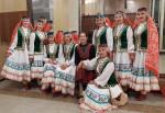 narodnyj-folklornyj-kollektiu-kabyrsak.jpg