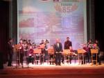 duhovoj-orkestr.rukovoditel-gajnutdinov-m_.m_._.jpg