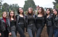 В конце августа в Мечетлинском районе был объявлен конкурс «Мисс студенчество» – конкурс красоты, грации и изящества. В этом году он проходил в онлайн формате.