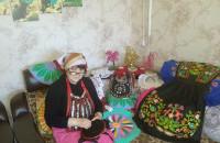 Сегодня, 12 января, согласно Новогоднему календарю в Республике Башкортостан проходит День творчества.