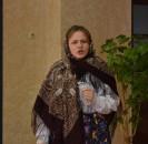 3 марта   в  районном Доме культуры состоялся муниципальный этап Всероссийского конкурса юных чтецов «Живая классика».