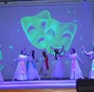 Завершился районный конкурс театральных коллективов « Мэсетле хазиналары».