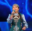 Республиканский детский конкурс вокального искусства «Апрель» подвел итоги.