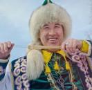 22 апреля в районном Доме культуры состоится творческий вечер, посвященный 50-летнему юбилею нашего земляка, Народного артиста Республики Башкортостан, виртуоза-кубызиста мира Миндигафура Зайнетдинова!