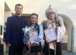 Мечетлинские участники достойно представили наш район на межрайонном конкурсе «МЫ - ПОТОМКИ САЛАВАТА – 2021» в Салаватском районе.