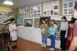 tematicheskaja-ekskursija-vasilij-surikov-v-mechetlinskom-muzee.jpg