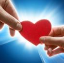 """Приглашаем на мероприятие, посвященное Международному дню инвалидов """"Дарите доброту сердец"""""""