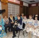 Неделя Славянской культуры