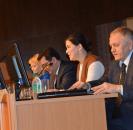 Состоялось заседание Коллегии Министерства культуры