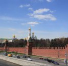 Владимир Путин подписал Указ о праздновании в 2019 году 100-летия образования Республики Башкортостан
