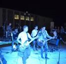 Вокально-инструментальные ансамбли детской школы искусств – участники Межрегионального рок-фестиваля «Звезда по имени Солнце»