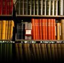В Мечетлинском районе открывается вторая модельная библиотека