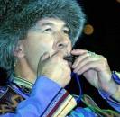 Наш земляк виртуоз Миндигафур Зайнетдинов представит Башкортостан  на фестивале варгана в Москве