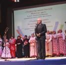 Состоялся гала-концерт конкурса «Талантами сияет Мечетлинская земля»