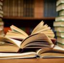 Открытие  модельной библиотеки в селе  Алегазово