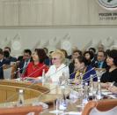 В Уфе состоялась расширенное заседание коллегии Министерства культуры Республики Башкортостан