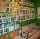 Открытие выставки «Десантники Великой Отечественной войны Мечетлинского района»