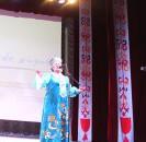 4 апреля в районном Доме культуры прошел районный конкурс творчества людей старшего поколения «Я люблю тебя, жизнь!».