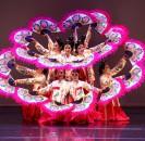 Завораживающий мир корейской культуры будет представлен на Международном фестивале национальных культур «Берҙәмлек»