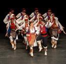 Необычайная культура Сербии будет представлена на Международном фестивале национальных культур «Берҙәмлек»