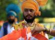 На Международном фестивале национальных культур «Берҙәмлек» выступит коллектив из Индии