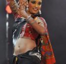 Культуру Шри-Ланки на Международном фестивале национальных культур «Берҙәмлек» представит академия танца «RANARANGA»