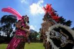 folklornyj-balet-shtata-mehiko-folkloric-ballet-of-the-state-of-mexico-1.jpg