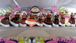 folklornyj-balet-shtata-mehiko-folkloric-ballet-of-the-state-of-mexico-2.jpg