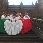 folklornyj-balet-shtata-mehiko-folkloric-ballet-of-the-state-of-mexico-3.jpg