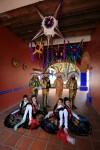folklornyj-balet-shtata-mehiko-folkloric-ballet-of-the-state-of-mexico-6.jpg