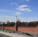 Владимир Путин подписал Указ о проведении VI Всемирной фольклориады