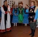 В Сулейманово прошел вечер памяти Багаутдина Зайнетдинова
