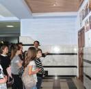 В Мечетлинский район прибыла передвижная фотовыставка «Всемирная Фольклориада-2016»