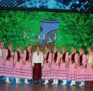 15 марта 2018 года в Уфе состоялся первый тур республиканского телевизионного конкурса исполнителей башкирского танца «Байык – 2018».