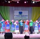 25 апреля в культурно-досуговом центре Дуванского района  прошел зональный этап 7-го Республиканского фестиваля творчества людей старшего поколения «Я люблю тебя, жизнь!».