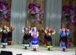 Определены победители второго этапа республиканского смотра художественной самодеятельности «Горжусь тобой, Башкортостан!»
