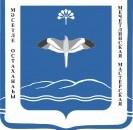Районный Дом культуры приглашает на III межрегиональный конкурс «Мечетлинская мастерская»