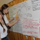 25 января в районном Доме культуры прошел районный молодежный форум «Молодежь Башкортостана – устремленная в будущее»,