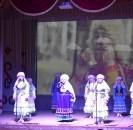 1 марта в рамках районного фестиваля «Талантами сияет Мечетлинская земля» состоялся красочный концерт трудовых коллективов.