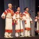 2 - 3 марта в Городском Дворца г.Уфа прошел первый Республиканский конкурс мужских вокальных коллективов «О чем поют мужчины?».