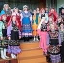 """""""Женщина – опора жизни"""" - под таким названием прошло масштабное мероприятие в деревне Таишево"""
