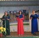 21 марта в деревне Дуван-Мечетлино состоялся очередной этап районного литературного марафона «Вековые вертикали»,