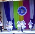 29 апреля в районном Доме культуры состоялся отчетный концерт Детской школы искусств, посвященный  100-летию образования в Республике Башкортостан.