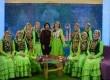 Мечетлинцы вышли в финал телевизионного конкурса «Байык - 2019».