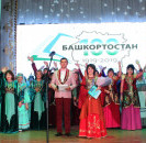 24 сентября состоялась презентация Мечетлинского района в УФе