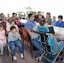 Международный день инвалидов в Мечетлинском районе