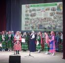 Члены клуба «Ағинәйҙәр» Мечетлинского района побывали на юбилейном вечере поэтессы Зульфии Ханнановой,